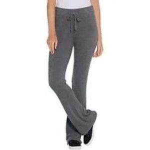 Barefoot Dreams Cozychic Ultra Lite Lounge Pants